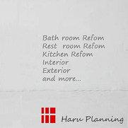 Haru Planningさんの写真