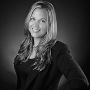 Amy Howard, Real Estate Agent's photo