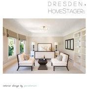 Foto von Dresden HomeStagers