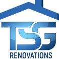 TSG Renovations's profile photo