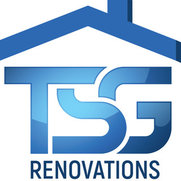 TSG Renovations's photo