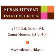 Susan Deneau Interior Design's photo