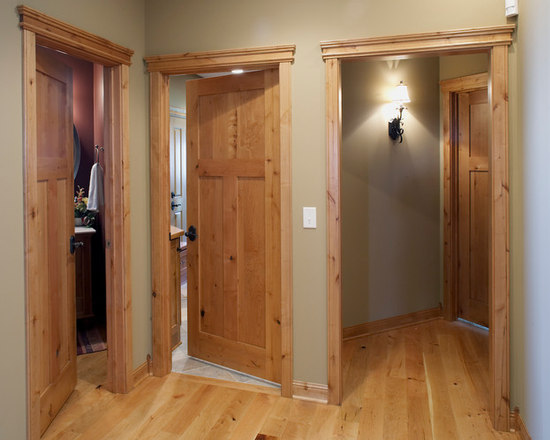 Wood Interior Doors wood interior doors | houzz