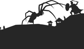 Best Pest Control Service in Kelowna