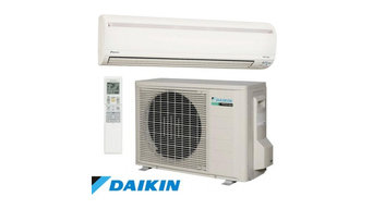 Sparklec Electrical and Air Conditioning