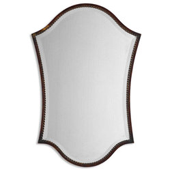 Traditional Wall Mirrors by ShopFreely