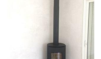best fireplace installers in le castellet var france houzz. Black Bedroom Furniture Sets. Home Design Ideas