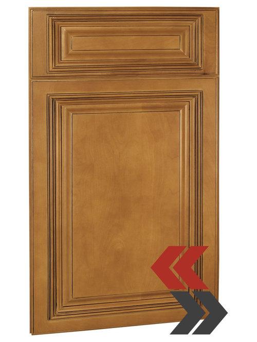 Cabinets.com   Titusville RTA Cabinet Door Styles