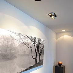 modern lighting solutions. Modern Lighting Solutions Wells Somerset Uk Ba5 2pf