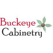 Buckeye Cabinetry's photo