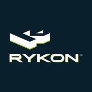 Rykon Construction's photo