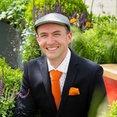 Inspired Garden Design's profile photo