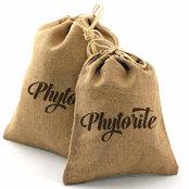 Phytorites foto