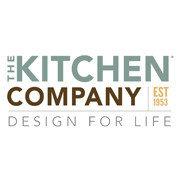 Foto de The Kitchen Company