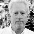 Lane Williams Architects's profile photo