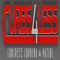 Curbs 4 Less LLC's profile photo