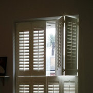 Tunbridge Wells Shutters Ltd's photo