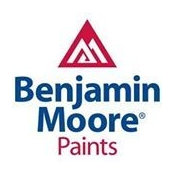 Benjamin Moore Middle East's photo