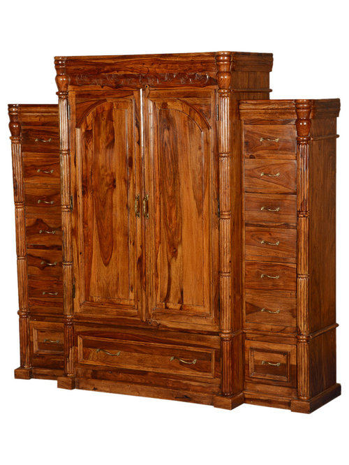 armoire odda armoiresjpg with armoire odda perfect. Black Bedroom Furniture Sets. Home Design Ideas