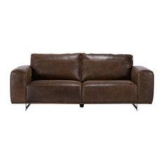 Barker and Stonehouse - Loreto 3 Seater Sofa