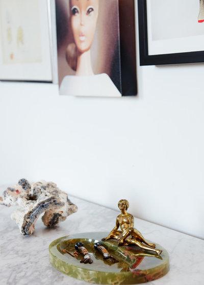 Eklektisch  by Viktor Nilsson Photography