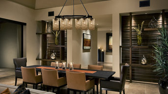 D4066DB/3020B dining area chandelier