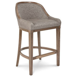 Transitional Bar Stools And Counter Stools by A.R.T. Home Furnishings