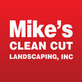 Mike's Clean Cut Landscaping, Inc's profile photo