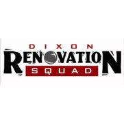 Foto de Dixon Renovation Squad