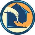 Unique Home Group LLC's profile photo