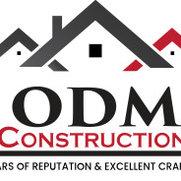 ODM Construction's photo