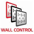 Wall Control's profile photo