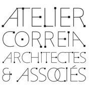 Photo de Atelier Correia