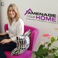 Photo de profil de AMENAGE YOUR HOME