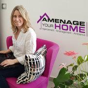 Photo de AMENAGE YOUR HOME