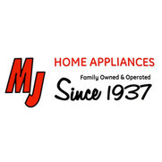 Foto de MANUEL JOSEPH APPLIANCE CENTER