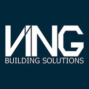 VING Building Solutions Limited's photo