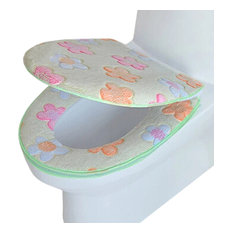 Shop Toilet Seat Cushion Products on Houzz