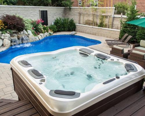 hot tub hot tubs