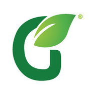 Green Restoration Group LLC's photo