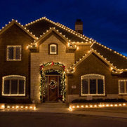 Foto de Dependable Holiday Lights & Decor