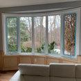 Optima Windows and Doors's profile photo