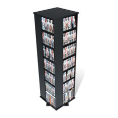 Superieur 50 Most Popular CD/DVD Racks And Towers For 2019 | Houzz