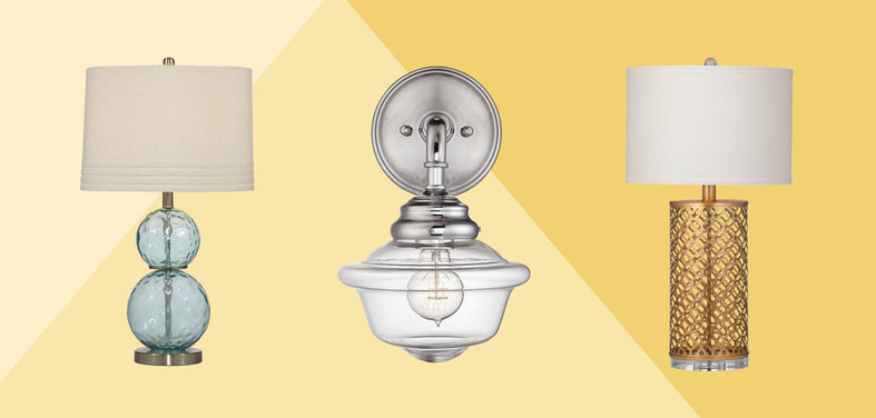 Shop houzz bestselling lighting with free shipping