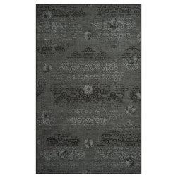 Floor Rugs by Safavieh