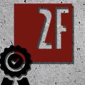 Foto di 2F Innova srl