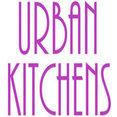 Urban Kitchenss profilbild