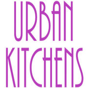 Urban Kitchenss foto
