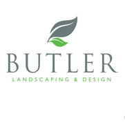 Butler Landscapes Ltd's photo
