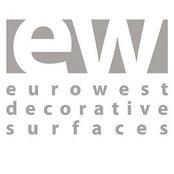 EuroWest Decorative Surfaces's photo